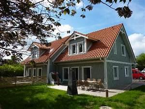 Bilder Skandinavischer Stil : haus skandinavischer stil haus skandinavischer stil die ~ Lizthompson.info Haus und Dekorationen