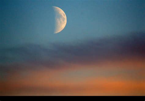 Sky Night Images For Photo Editing Vol-04 - FreePsdBazaar.com