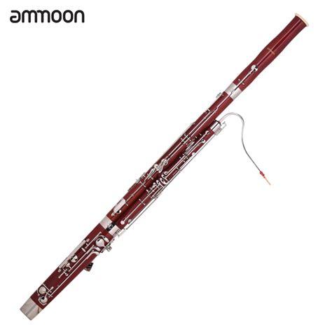 Bassoon Instrument | www.pixshark.com - Images Galleries ...