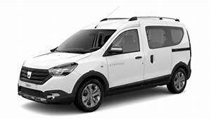 Dacia Dokker Stepway Avis : dacia pick up prix neuf avis logan pick up 1 6 mpi et 1 5 dci de la marque dacia dacia duster ~ Medecine-chirurgie-esthetiques.com Avis de Voitures
