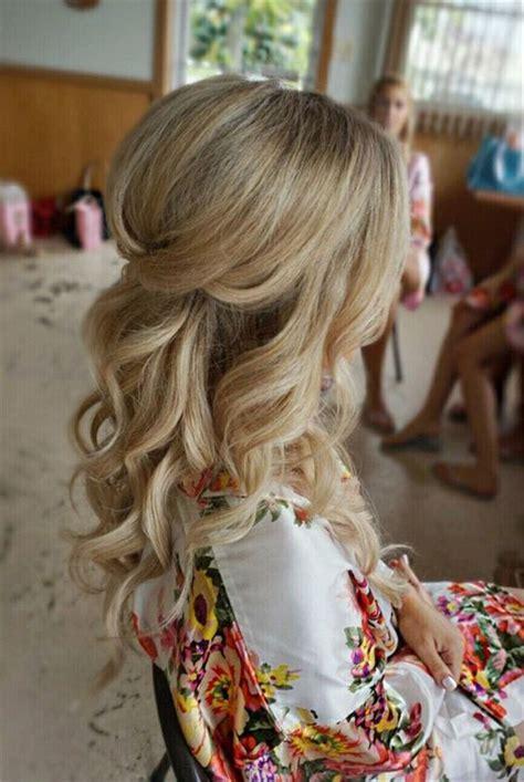 best 25 down hairstyles ideas on pinterest hair down