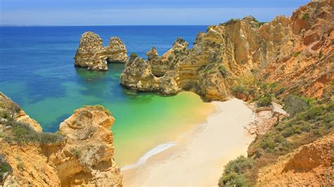 20 Things To Do In Albufeira Activities In Albufeira