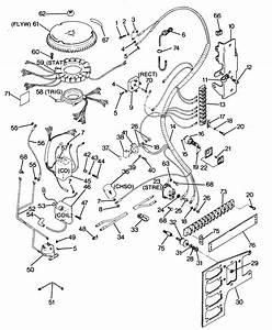 Wiring Manual Pdf  125 Hp Wiring Diagram