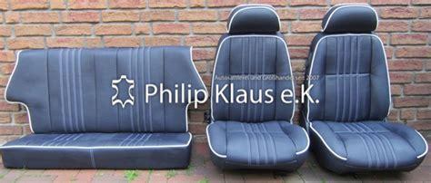 habillage siege auto cuir nouvelle habillage cuir sièges triumph tr3 tr4 tr5 tr6