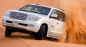 Jeep Safari Dubai : dubai jeep safari ochtendavontuur alles over dubai ~ Kayakingforconservation.com Haus und Dekorationen