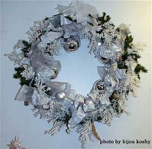 Festive Wreath Ideas for Christmas