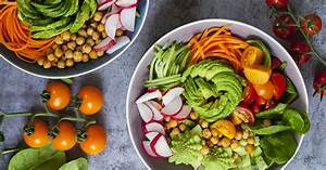 The Raw Food Diet Facts You Need To Know