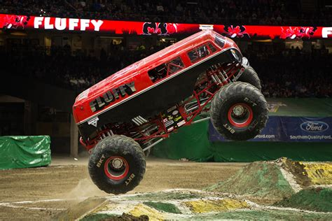 monster truck jam trucks monster jam