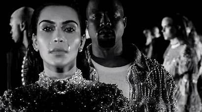 Kanye Jaden Narcissist Older Young Famous Maga