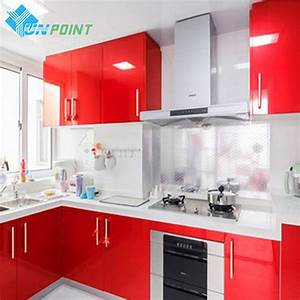 300 wallpapers reviews online shopping 300 wallpapers for What kind of paint to use on kitchen cabinets for vinyl wall art stickers