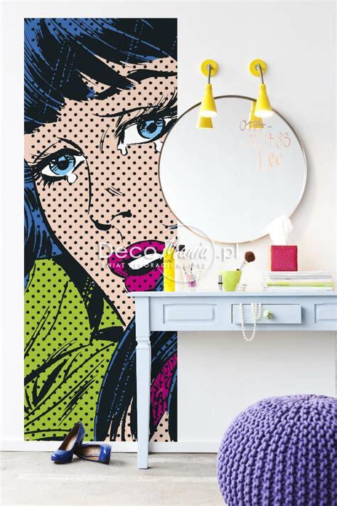 pop art style images  pinterest arquitetura