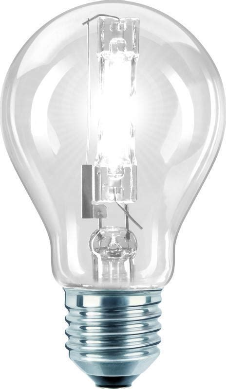 philips ecoclassic 70w e27 230v a60 clear any l