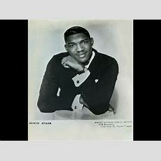 "Mm165edwin Starr 1965  ""i Have Faith In You"" Motown Youtube"