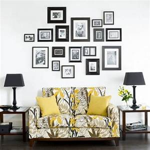 cheap wall decor ideas decozilla With cheap wall decor