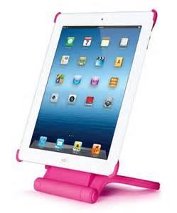 Merkury Innovations iPad Stand