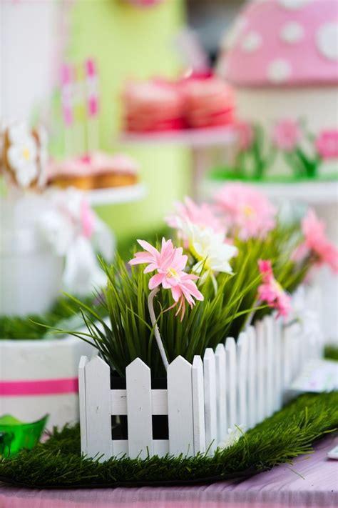 Garden Decoration For Birthday by Top 25 Best Butterfly Garden Ideas On