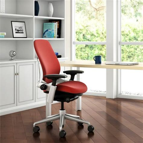 steelcase leap chair in fabric industrial supply