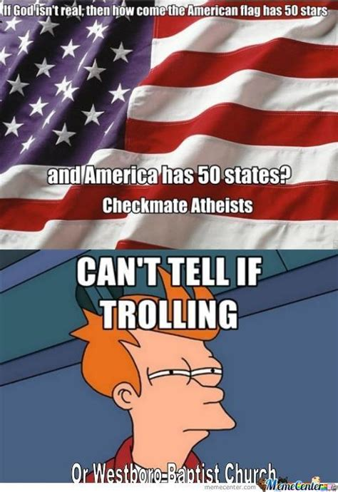 Checkmate Meme - checkmate atheists by chrisdominoes meme center