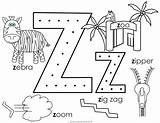 Coloring Pages Awana Zipper Cubbies Printable Bear Letter Sheet Sheets Alphabet Colouring Gargoyles Lsu Learn Sitemap Play Smokey Getdrawings Okisrael sketch template