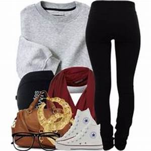 1000+ images about Bummy outfits on Pinterest | Cute sweatshirts Workout outfits and Sweatshirts