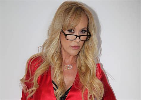 TOP Brandi Love Porn Scenes The Lord Of Porn