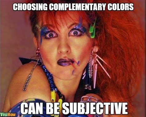 choose clothing colors  complement  skin tone