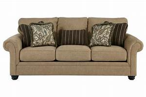 17 best images about ashley furniture on pinterest With ashley furniture store sofa bed