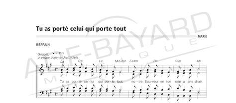 chantons en 201 glise 22 chants pour prier avec collectif
