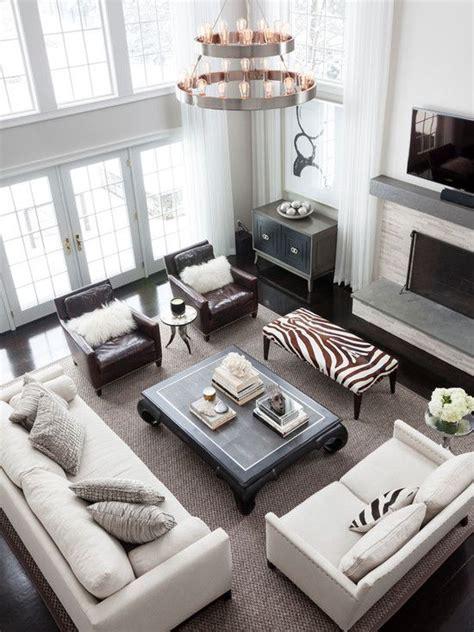 livingroom interiors best 10 living room layouts ideas on living