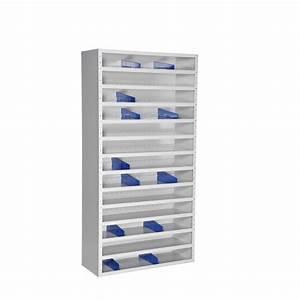 Armoire Profondeur 30 Cm : armoire d 39 atelier profondeur 30 cm espace equipement ~ Melissatoandfro.com Idées de Décoration
