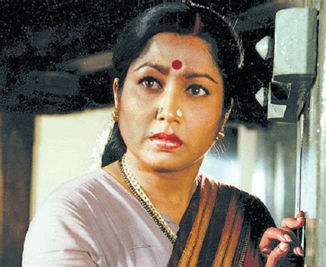 actress jayanthi kannada veteran kannada actress jayanthi in critical condition