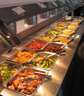 cuisine buffet points plus living how to handle buffet style meals