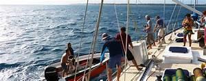 Forum Croisiere Ocean Indien : croisi res en voilier dans les eaux chaudes de madagascar ~ Medecine-chirurgie-esthetiques.com Avis de Voitures