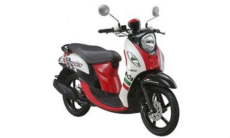 Babylook Fino Fi by Specification Yamaha Fino Fi The New Autocar