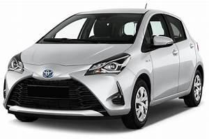Toyota Yaris Dynamic Business : mandataire toyota yaris pro hybride mc2 dynamic business yaris hybride pro 100h neuve ~ Medecine-chirurgie-esthetiques.com Avis de Voitures