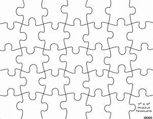 free scroll saw patterns by arpop jigsaw puzzle templates With jigsaw puzzle template for word