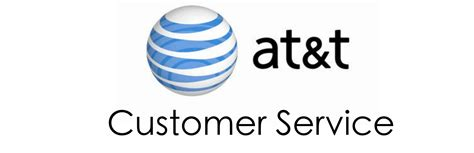 At&tatt Customer Service And Technical Support Phone Number
