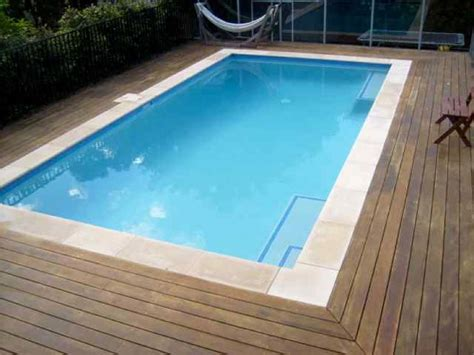 waterline pool tile designs waterline tiles for swimming pools backyard design ideas