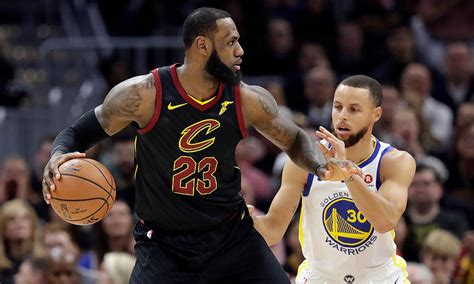 nba finals  cavaliers  warriors game  preview