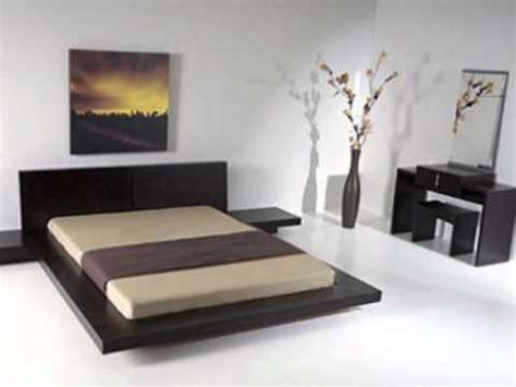 zen bedroom furniture modani zen bedroom furniture in miami youtube 13904 | hqdefault