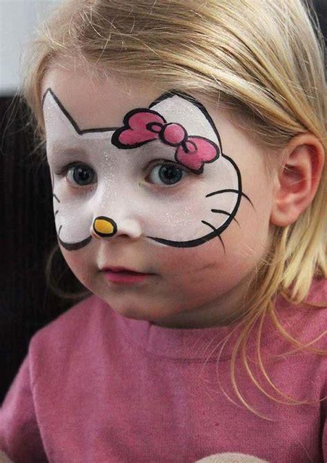 disenos pintacaritas fiestas infantiles  decoracion