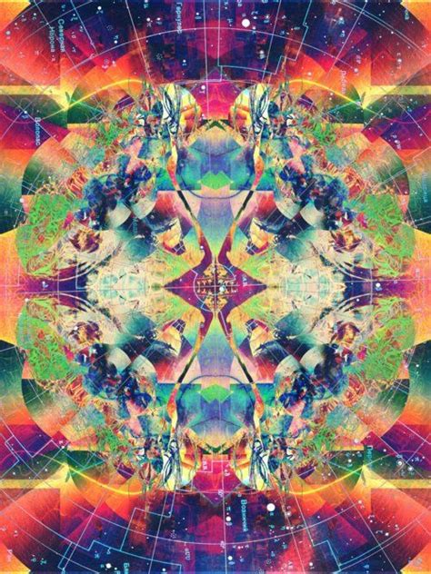 Artsy Trippy Cool Iphone Wallpapers by Whaaat This Is Amazing Festa