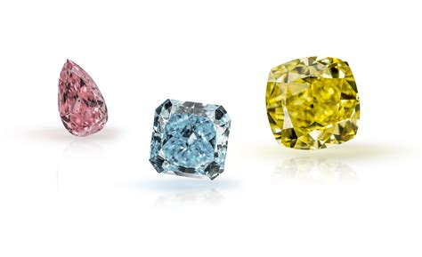 fancy colored diamonds fancy colored diamonds a guildhall education