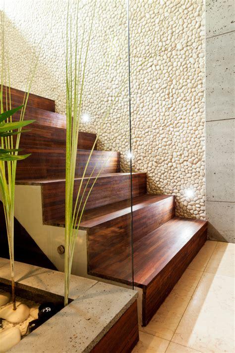 Ideen Für Treppenhaus by Ideen F 252 Rs Treppenhaus 187 Neun Tolle Gestaltungsideen