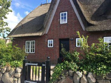 Haus Mieten Sylt Morsum by Ferienwohnungen Ferienh 228 User In Morsum Mieten Urlaub