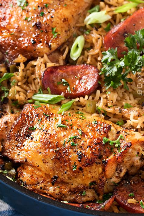 one pot chicken 28 images one pot chicken pasta so easy and spend with pennies one pot