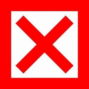 File:Icon no.svg - Wikimedia Commons