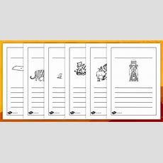 Chinese New Year Story Writing Frames  Chinese New Year