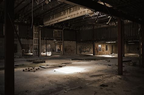 Created by alex craig, jason ford, david galloway. Quotes About Abandoned Places. QuotesGram