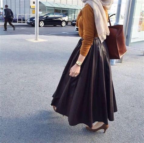 volume skirt  mustard top check  esma